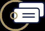 Compliance - Consulenza ed Assistenza Ordinaria - Bertolani%Pugnaghi 1