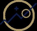 Consulenza straordinaria nell'ambito della valutazione compravendita aziendale e societaria - Bertolani&Pugnaghi 1